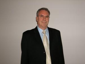 Manning Bio Pic 2013
